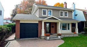 794 Lonsdale Road, Manor Park, Ottawa