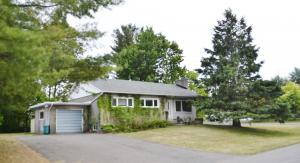 1340 Emerald Gate Ave, Emerald Woods, Ottawa