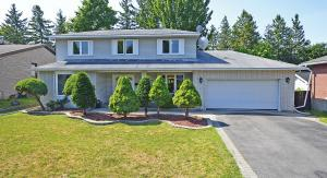 496 Newman Avenue, Castle Heights, Ottawa