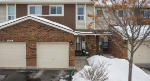 486 Sandhamn Private, Hunt Club/Greenboro, Ottawa