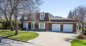 1344 South Keys Place, South Keys, Ottawa