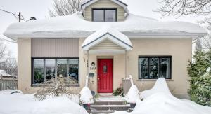 149 St Laurent Boulevard, Manor Park, Ottawa