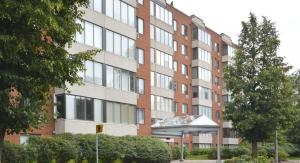 204 - 225 Alvin Road, Manor Park, Ottawa