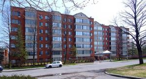 213 - 225 Alvin Road, Manor Park, Ottawa