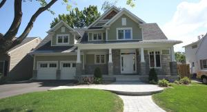 7 Kilbarry, Manor Park, Ottawa